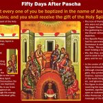 Feast-of-Holy-Pentecost-Fifty-Days-After-Pascha
