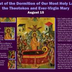 Feast-of-the-Dormition-of-Our-Most-Holy-Lady-the-Theotokos-and-Ever-Virgin-Mary_August-15