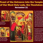 Feast-of-the-Entrance-into-the-Temple-of-Our-Most-Holy-Lady-the-Theotokos_November-21