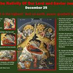 Feast-of-the-Nativity-Of-Our-Lord-and-Savior-Jesus-Christ_December-25