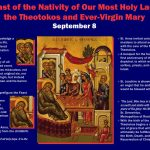 Feast-of-the-Nativity-of-Our-Most-Holy-Lady-the-Theotokos-and-Ever-Virgin-Mary_September-8