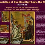 The-Annunciation-of-Our-Most-Holy-Lady-the-Theotokos_March-25