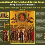 The-Ascension-of-Our-Lord-and-Savior-Jesus-Christ_Forty-days-after-Pasha