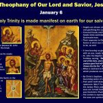 The-Holy-Theophany-of-Our-Lord-and-Savior-Jesus-Christ_January-6