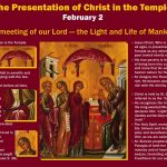The-Presentation-of-Christ-in-the-Temple_February-2